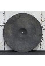 Dream Dream Dark Matter Energy Ride Cymbal 20in (2264g)