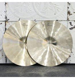 Dream Cymbales hi hat Dream Bliss 14po