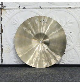Dream Dream Bliss Splash Cymbal 12in