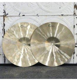 Dream Cymbales hi hat Dream Bliss 12po
