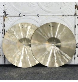 Dream Dream Bliss Hi Hat Cymbals 12""