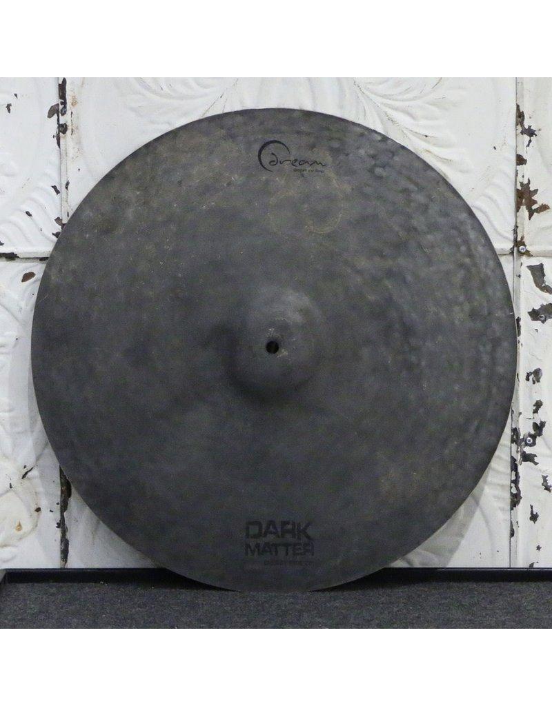 Dream Dream Dark Matter Ride Cymbal 20in