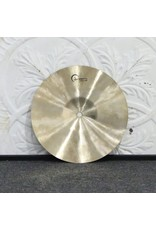 Dream Dream Contact Splash Cymbal 10in