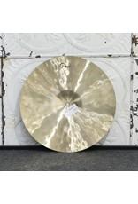 Dream Dream Bliss Crash Cymbal 14in (758g)