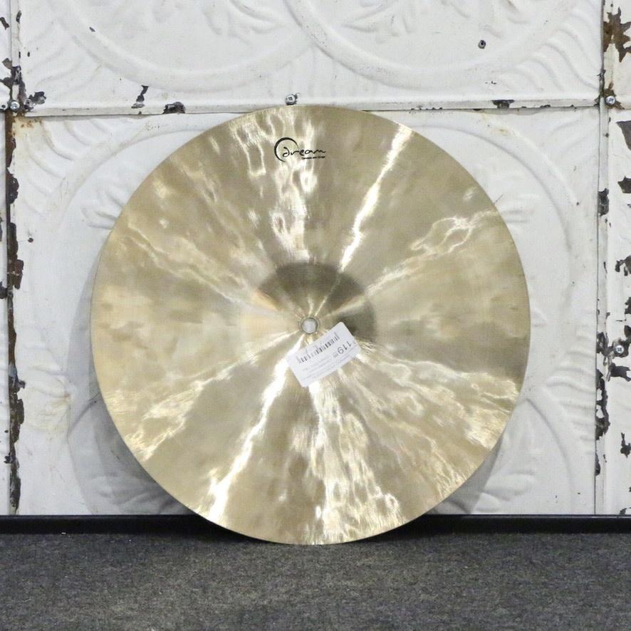 Dream Cymbale crash Dream Bliss 14po (758g)