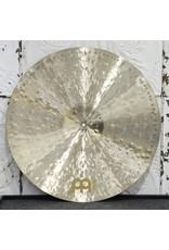Meinl Meinl Byzance Foundry Reserve Light Ride Cymbal 20in