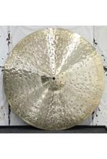 Meinl Meinl Byzance Foundry Reserve Light Ride Cymbal 22in (2360g)