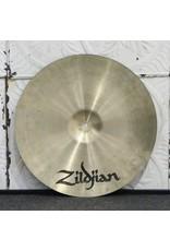 Zildjian Used Zildjian A Fast Crash Cymbal 16in (984g)