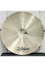 Zildjian Zildjian K Light Ride Cymbal 24in (2994g)