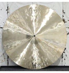 Dream Dream Bliss Ride Cymbal 22in (2726g)