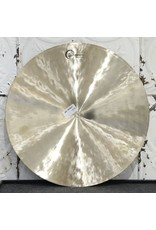 Dream Dream Bliss Ride Cymbal 22in (2726g)