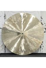 Dream Dream Bliss Crash/Ride Cymbal 22in (2408g)