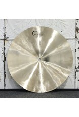 Dream Dream Bliss Crash Cymbal 17in
