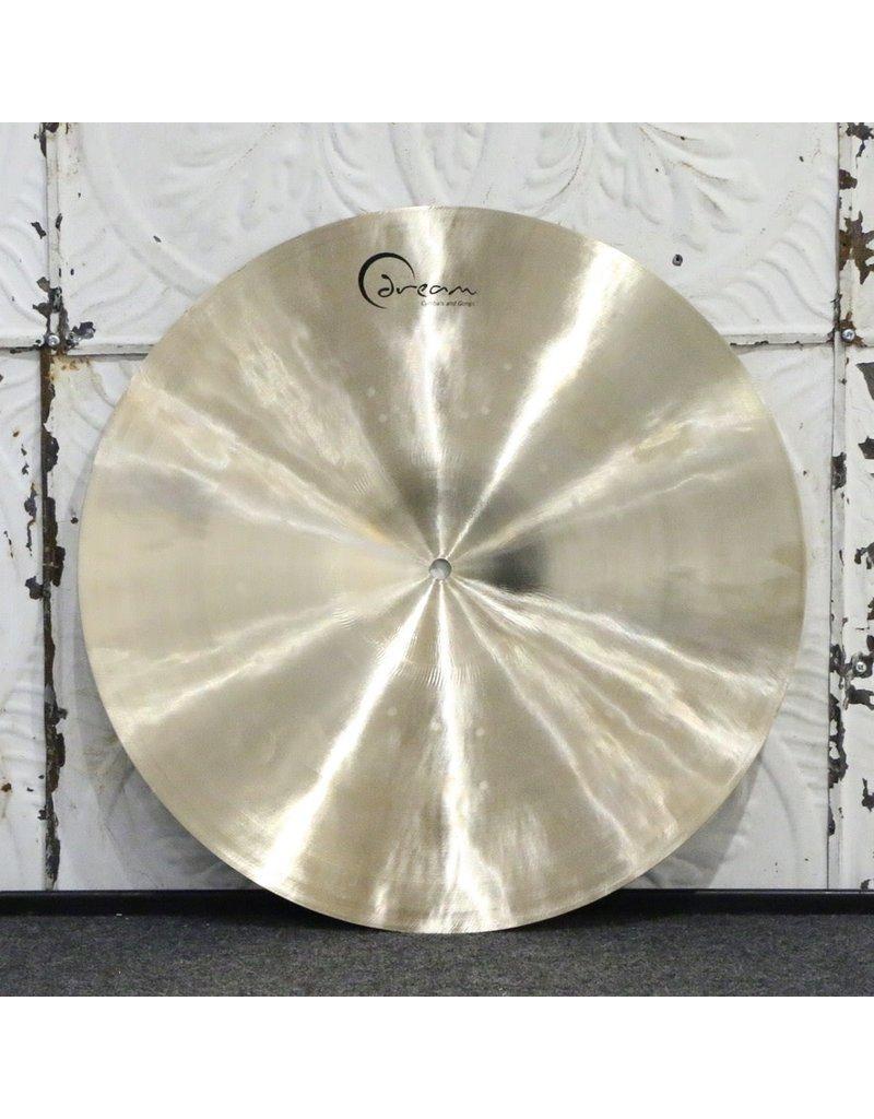 Dream Dream Bliss Crash Cymbal 17in