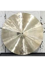 Dream Dream Bliss Paper Thin Crash Cymbal 22in (1702g)