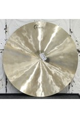 Dream Dream Bliss Crash/Ride Cymbal 22in (2392g)