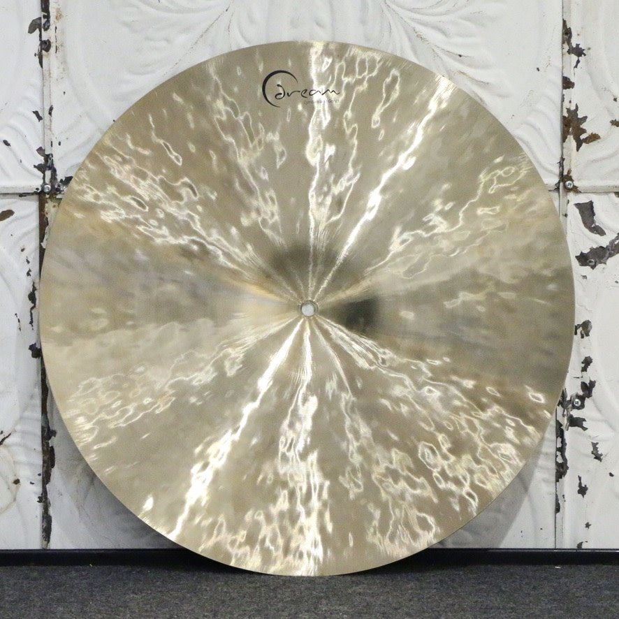 Dream Dream Bliss Crash/Ride Cymbal 19in