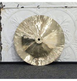 Dream Cymbale chinoise Dream Lion 12po (508g)