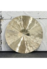 Dream Dream Bliss Paper Thin Crash Cymbal 15in