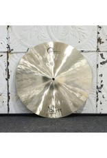 Dream Dream Bliss Crash Cymbal 16in (996g)