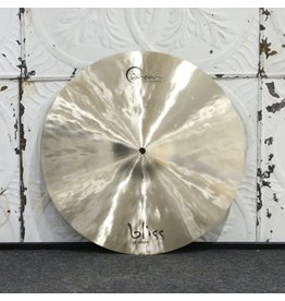 Dream Dream Bliss Crash Cymbal 16in (996g)