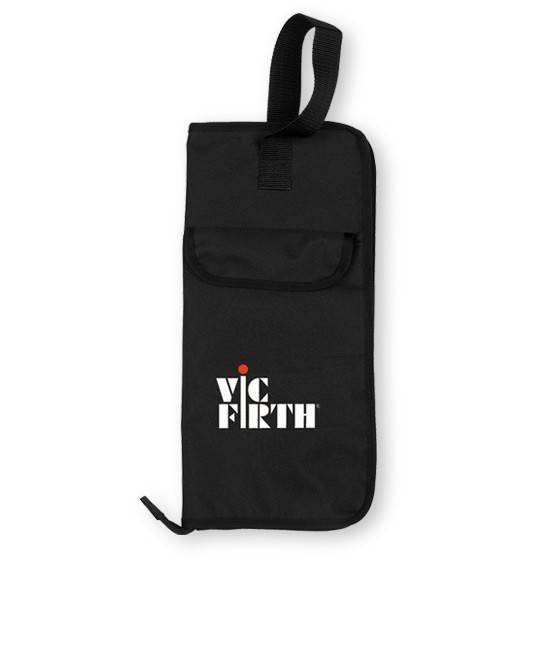 Vic Firth Vic Firth Sticks Bag BSB