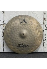 Zildjian Zildjian A Uptown Ride Cymbal 18in (1674g)