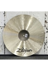 Zildjian Zildjian K Sweet Crash Cymbal 19in (1418g)