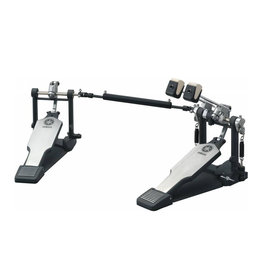 Yamaha Yamaha Direct Drive DFP9500D Double Bass Drum Pedal (with case)