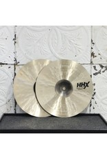 Sabian Sabian HHX Medium Hi-Hat 14in (966/1258g)