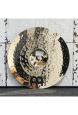 Meinl Meinl Classics Custom Brilliant Medium Crash Cymbal 17in (1150g)