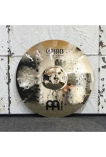 Meinl Meinl Classics Custom Brilliant Medium Crash Cymbal 16in (1024g)