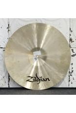 Zildjian Zildjian K Crash/Ride Cymbal 20in (2132g)