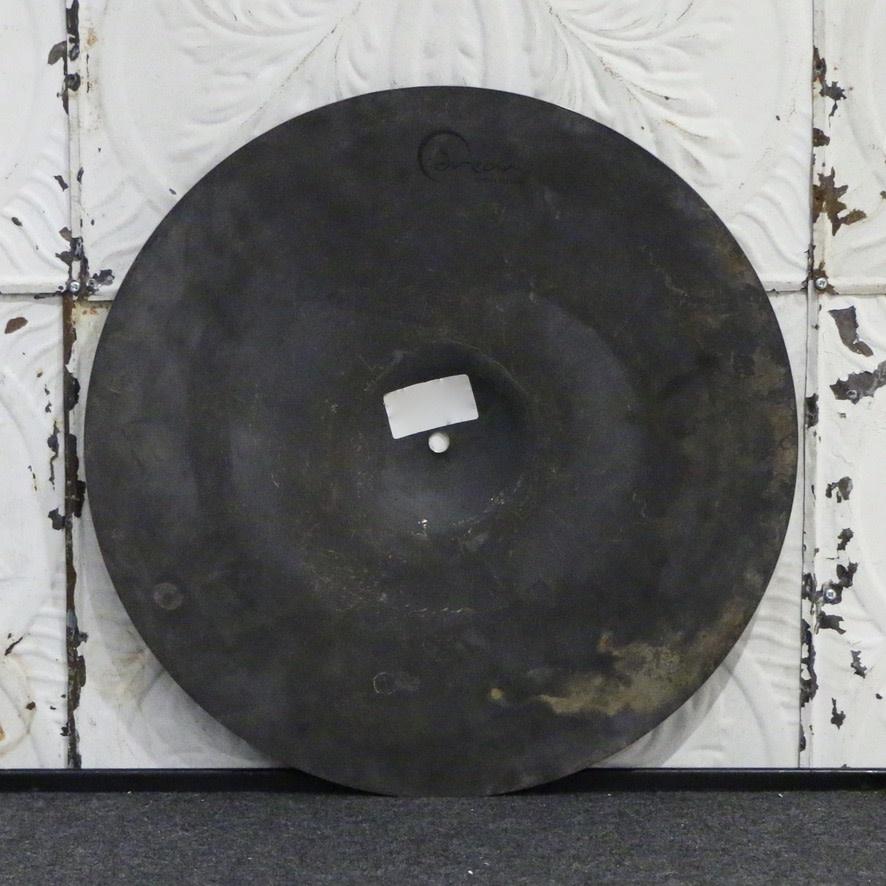 Dream Dream Dark Matter Crash Cymbal 18in (1580g)