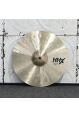 Sabian Sabian HHX Thin Crash Cymbal 14in (714g)