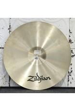 Zildjian Zildjian A Sweet Ride Cymbal 21in (2572g)