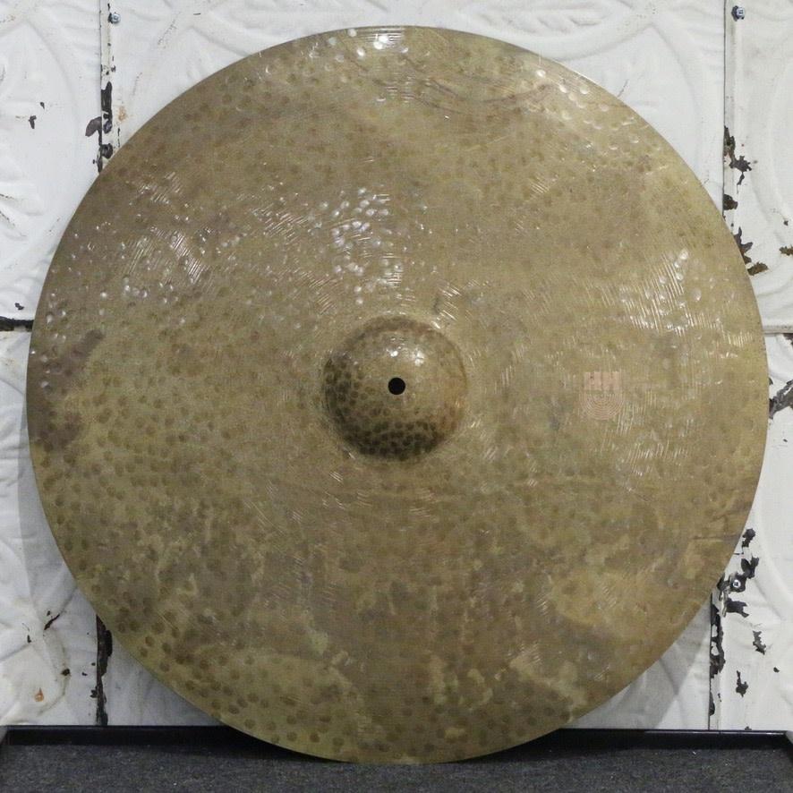Sabian Sabian HH Nova Ride Cymbal 22in (2346g)