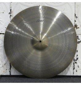 Zildjian Cymbale crash/ride Zildjian A Avedis 21po (2226g)