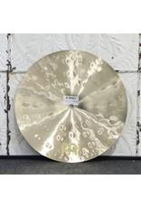 Meinl Meinl Byzance Dual Crash Cymbal 16in (950g)