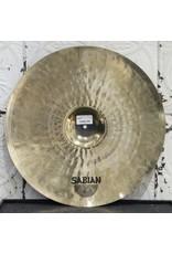 Sabian Sabian HHX Evolution Ride Cymbal 22in (2784g)