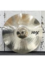 Sabian Sabian HHX Evolution Crash Cymbal 20in (1508g)