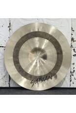 Sabian Sabian HHX Legacy Ride Cymbal 20in (1878g)