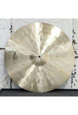 Sabian Sabian HHX Legacy Ride Cymbal 21in (2030g)