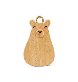 Hohner Hohner Baby Bear Shaker
