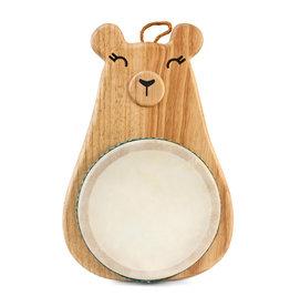 Hohner Hohner Mama Bear Drum