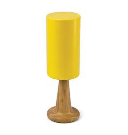 Hohner Hohner Barrel shaker