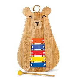 Hohner Hohner Papa Bear Glock