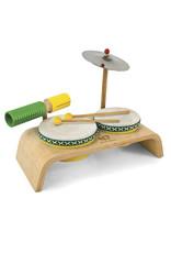 Hohner Hohner Beginner Drum Set