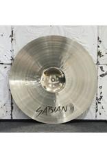 Sabian Sabian HHX Evolution Crash Cymbal 19in (1418g)