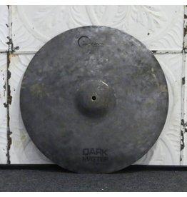 Dream Cymbale crash Dream Dark Matter 16po (1074g)